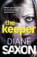 The Keeper Book PDF