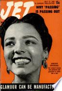 Jul 17, 1952
