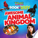Awesome Animal Kingdom