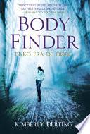 Body finder
