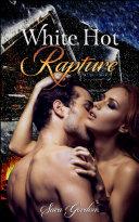 White Hot Rapture Pdf/ePub eBook