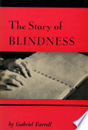 The Story of Blindness