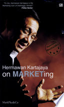 Hermawan Kartajaya on marketing