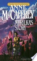 Nerilka s Story