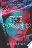 The Pioneer Pdf/ePub eBook