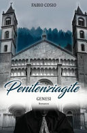 Penitenziagite - Genesi Book Cover