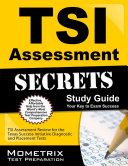 Tsi Assessment Secrets