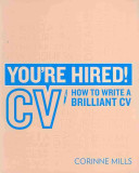 You re Hired  CVs