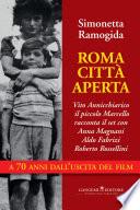 Roma citt   aperta