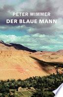 DER BLAUE MANN
