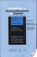 European Firms' Financial Structure