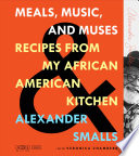 Meals  Music  and Muses Book PDF
