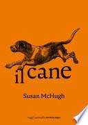 Il Cane