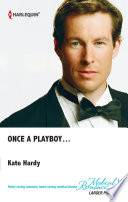 Once a Playboy