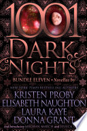 1001 Dark Nights  Bundle Eleven