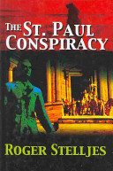 The St  Paul Conspiracy