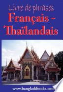 Français-Thailandaise