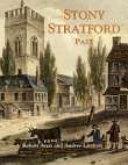 Stony Stratford Past