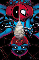 Spider-Man/Deadpool Vol. 3 : spidey and a touch of deadpool,...