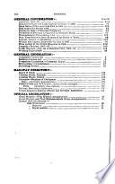 Bradshaw s General Railway Directory  Shareholders  Guide  Manual and Almanack