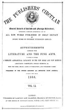 the-publishers-circular-and-general-record-of-british-and-foreign-literature