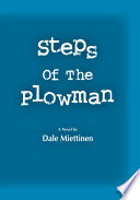 Steps of the Plowman