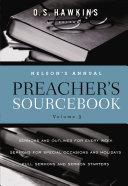 download ebook nelson\'s annual preacher\'s sourcebook pdf epub
