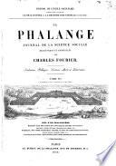 La Phalange