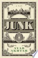 Book Junk