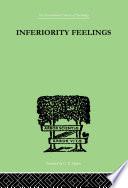 Inferiority Feelings