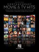 Contemporary Movie   TV Hits