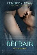 Refrain book