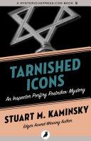 Tarnished Icons