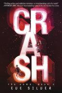 download ebook crash pdf epub