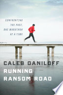 Running Ransom Road Pdf/ePub eBook