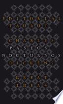 Paseos nocturnos  Serie Great Ideas 25