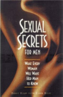 Sexual Secrets for Men