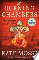 The Burning Chambers Book PDF