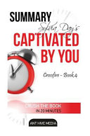 download ebook sylvia day's captivated by you (crossfire) summary & analysis pdf epub