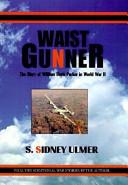 Waist Gunner