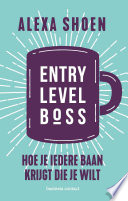 Entry Level Boss