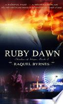 Ruby Dawn