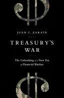 Treasury s War