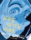 Home After Dark  A Novel
