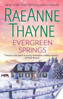 Evergreen Springs  Haven Point  Book 3