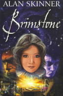 download ebook brimstone pdf epub