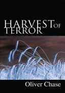 download ebook harvest of terror pdf epub