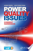 Power Quality Issues