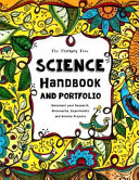 The Thinking Tree   Science Handbook and Portfolio