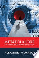 Metafolklore
